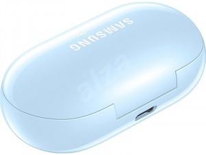 Samsung Galaxy Buds Plus R175 Kék Fülhallgató