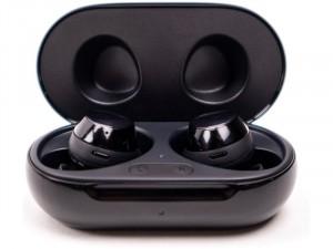 Samsung Galaxy Buds Plus R175 Fekete Fülhallgató