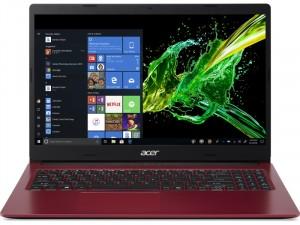 Acer Aspire 3 A315-55G-53BJ NX.HNUEU.002 laptop