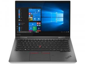 Lenovo Thinkpad X1 Yoga 4 20QF0022HV laptop
