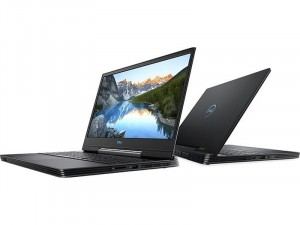 Dell G5 15 Gaming 5590FI5WD1_P laptop