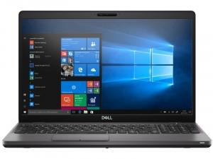 Dell Latitude 5500 N023L550015EMEA laptop