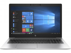 HP EliteBook 850 G6 6XE20EA#AKC laptop