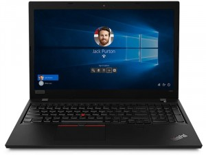 Lenovo Thinkpad L590 20Q70018HV laptop