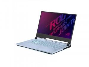 Asus ROG Strix SCAR III G531GT-AL1337 90NR01L6-M09380 laptop