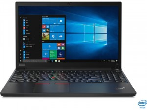 Lenovo Thinkpad E15 20RD001CHV laptop