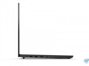 Lenovo Thinkpad E15 20RD001CHV - 15,6 matt IPS FHD, Intel® Core™ i5 Processzor-10210U, 16GB, 512GB SSD, Intel® UHD Graphics, Windows 10 Pro, Fekete Laptop