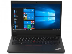 Lenovo Thinkpad E495 20NE000JHV laptop