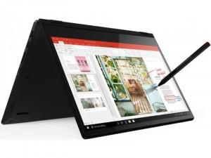 Lenovo IdeaPad C340 81N600ADHV laptop