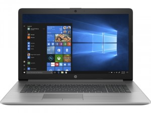 HP 470 G7 9HQ28EA laptop