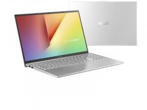 HP ProBook 440 G7 9TV40EA laptop