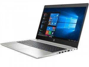 HP ProBook 450 G7 9TV48EA laptop