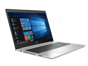 HP ProBook 440 G7 9TV37EA - 14 FHD Matt, Intel® Core™ i3 Processzor-10110U, 8GB DDR4, 256GB SSD, Intel® UHD Graphics, DOS, Ezüst Laptop