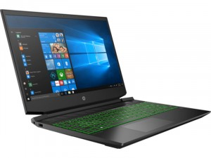 HP Pavilion Gaming 15-EC0014NH 9HF69EA laptop