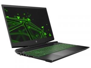 HP Pavilion Gaming 15-DK0012NH 9HJ87EA laptop