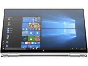 HP Spectre X360 1F9K8EA laptop