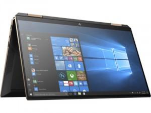 HP Spectre X360 1F9K9EA laptop