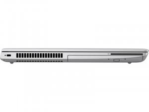 HP ProBook 650 G5 15.6 LED FHD Anti-Glare IPS, Intel® Core™ i5-8265U - 16GB DDR4, 512GB SSD, Win10Pro ezüst laptop