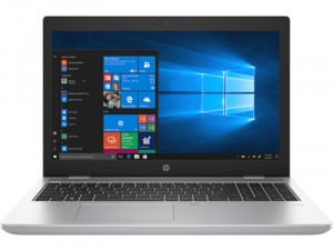 HP ProBook 650 G5 7KP31EA laptop