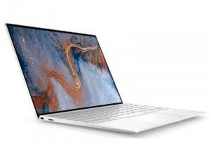 Dell XPS 13 9300FI7WA2 laptop
