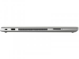 HP ProBook 450 G7 9TV49EA - 15.6 IPS FHD, Intel® Core™ i5 Processzor-10210U - 8 GB RAM - 512 GB SSD - Intel® UHD Graphics 620 - Windows 10 Pro - Ezüst Laptop