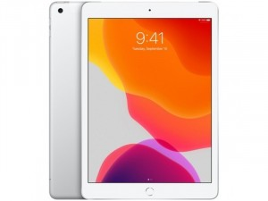 Apple iPad 10.2 (2019) LTE MW6C2HC/A tablet