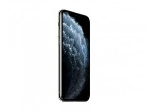 Apple iPhone 11 Pro 256GB 4GB Ezüst Okostelefon