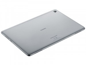 Huawei MediaPad M5 Lite 10.1 LTE 64GB 4GB Szürke Tablet
