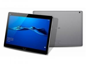Huawei MediaPad M5 Lite 10.1 LTE 64GB 4GB Szürke HUAWEI-MEDIAPAD-M5-LITE-64-LTE-10.1-GRAY tablet