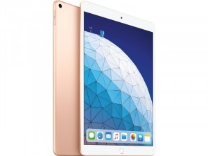 Apple iPad 10.2 (2019) LTE MW6D2HC/A tablet