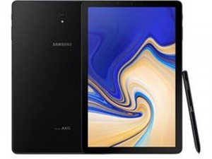 Samsung Galaxy Tab S4 SM-T830NZKAXEH tablet