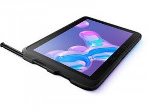 Samsung Galaxy Tab Active Pro SM-T545NZKAXSA tablet