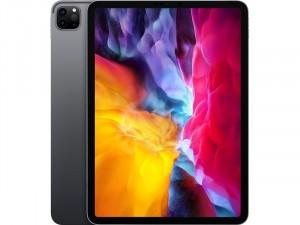Apple iPad Pro 11 Wi-Fi MY232HC/A tablet