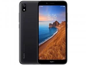 Xiaomi Redmi 7A 16GB 2GB LTE DualSim Fekete Okostelefon