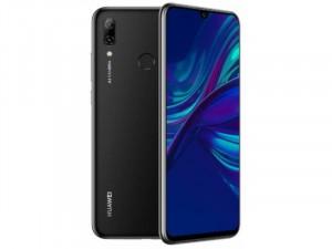 Huawei P Smart (2019) 64GB 3GB DualSim Fekete Okostelefon