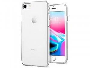Apple iPhone 8 64GB 2GB SingleSim Ezüst Okostelefon
