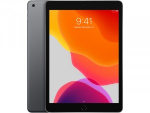 Apple iPad 10.2 (2019) Wi-Fi MW772HC/A tablet