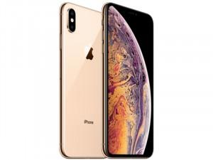Apple iPhone XS Max 64GB 4GB LTE Arany Okostelefon