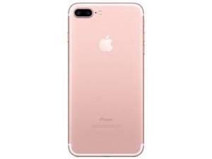 Apple iPhone 7 Plus 128GB 3GB LTE Rozéarany Okostelefon