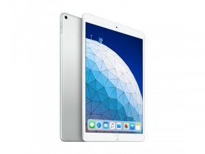 Apple iPad mini 5 (2019) APPLE-IPAD-MINI-2019-64-3-WIFI-SILVER tablet