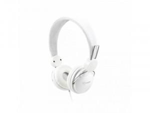 SBOX HS-736W Fehér Fejhallgató