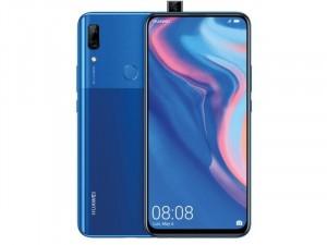 Huawei P Smart Z 64GB 4GB LTE DualSim Kék Okostelefon