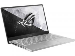 Asus ROG Zephyrus G14 GA401IV-HE015 laptop