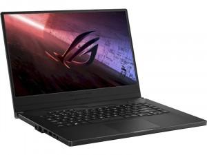Asus ROG Zephyrus G15 GA502IV-AZ040 laptop