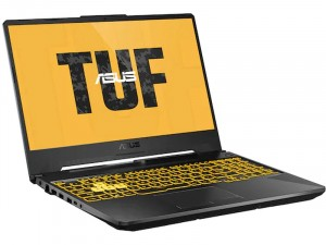 Asus TUF Gaming A15 FX506IU-AL014 laptop