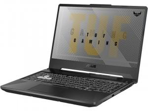 Asus TUF Gaming A15 FX506IU-AL404C laptop