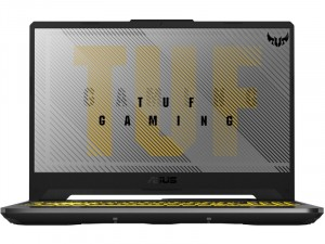 Asus TUF Gaming F15 FA506IU-HN309 laptop