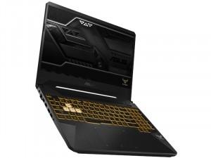 Asus TUF Gaming FX505 FX706IU-H7112 laptop