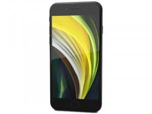 Apple iPhone SE 2020 64GB 3GB LTE Fekete Okostelefon