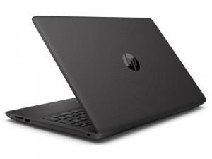 HP 250 G7 8AC83EA - 15,6 FHD/Intel® Core™ i3 Processzor-8130U/ 4GB/ 256GB SSD/Intel® UHD Graphics 620/DOS/sötét ezüst laptop
